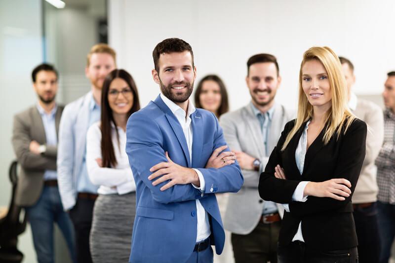 Comptable en ligne, Business Coach des entrepreneurs exigeants