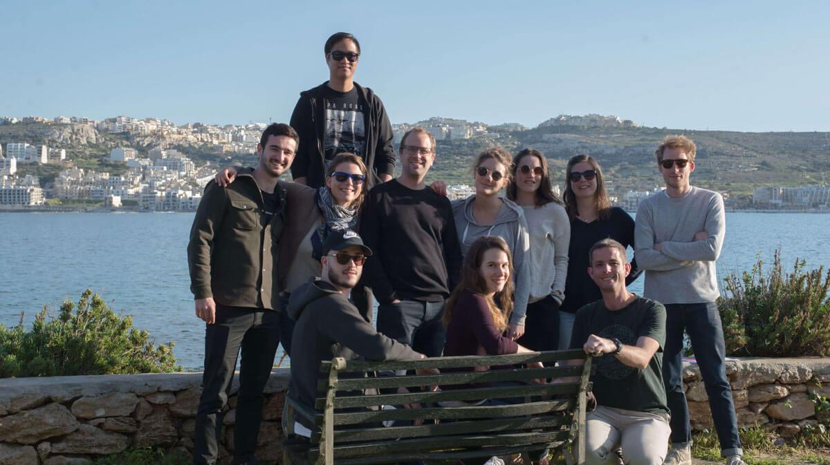 [Interview] Startup à découvrir : Ferpection