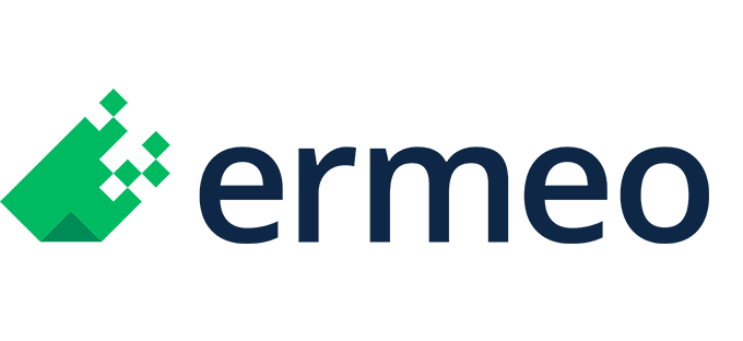 [Interview] Startup à découvrir : Ermeo