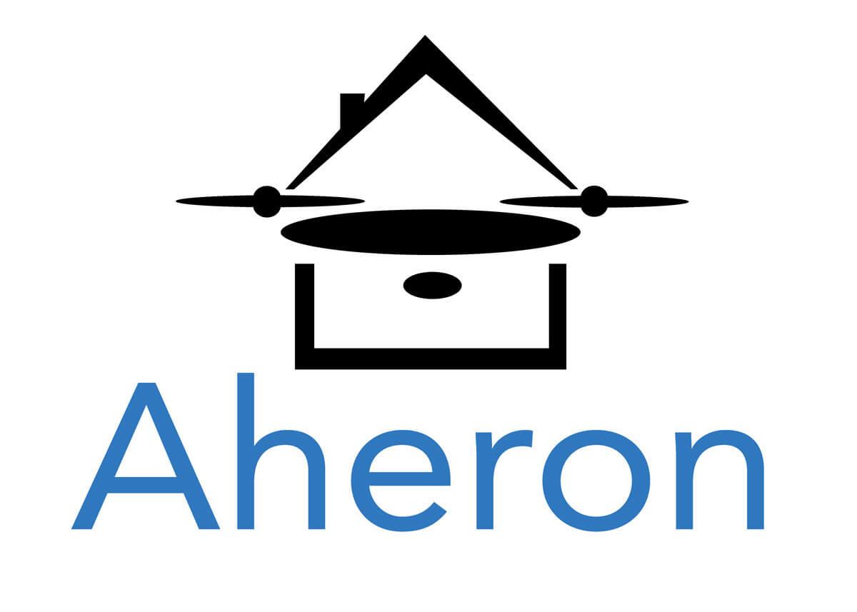 [Interview] Startup à découvrir : Aheron