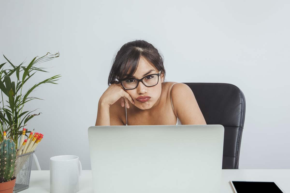 TOP 4 des pièges à éviter pour votre entreprise