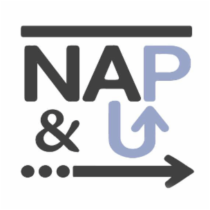 Napandup - Startup cocon sieste