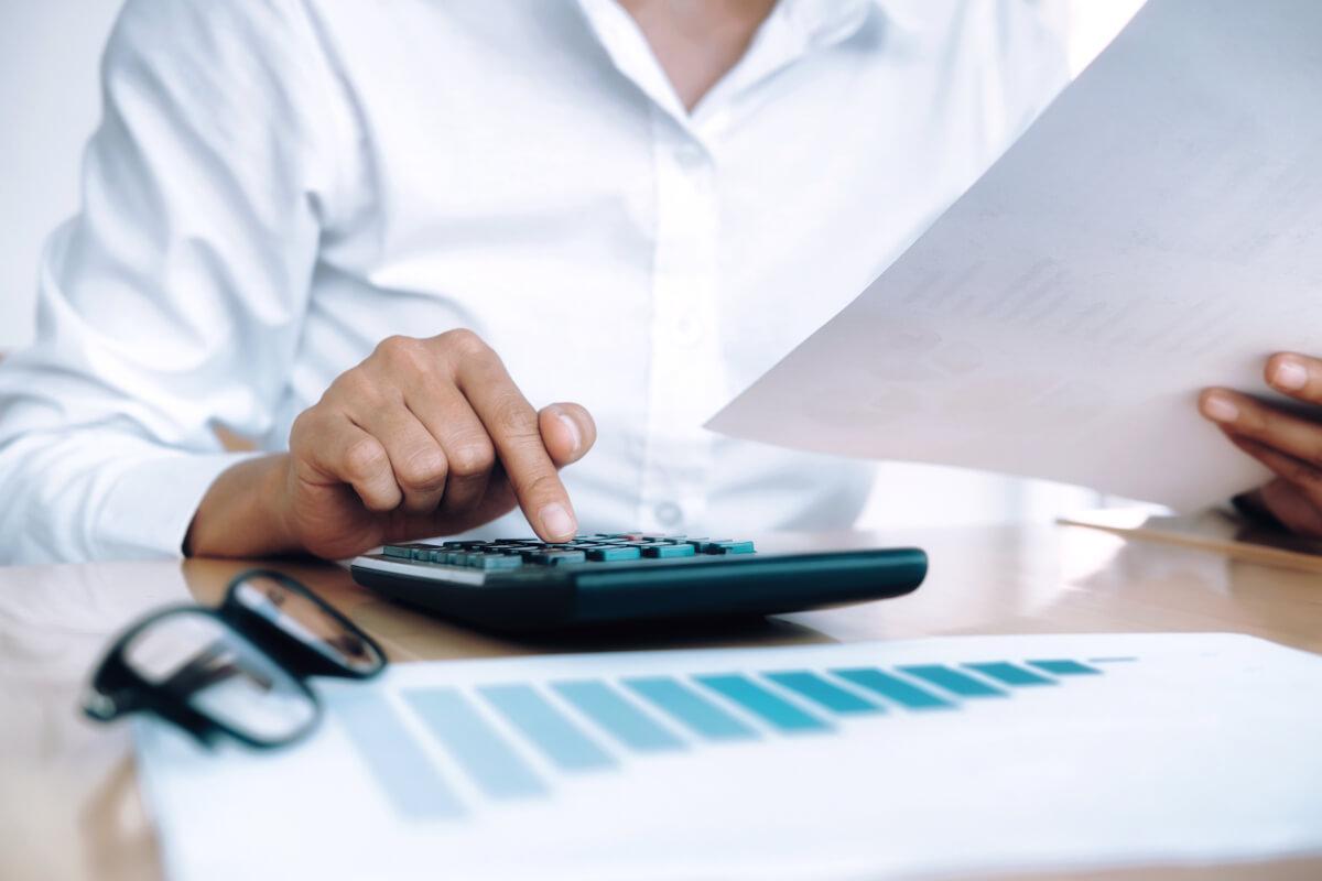 Entreprise Individuelle -Bénéfices non commerciaux (BNC)