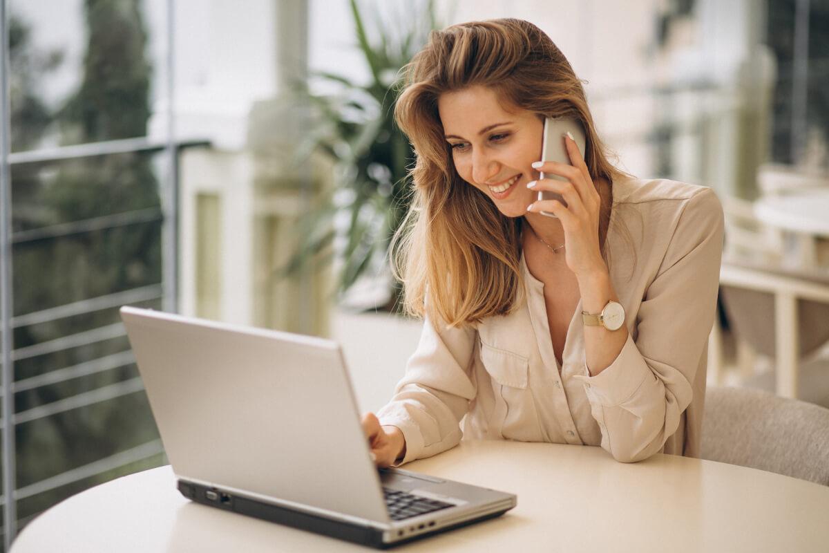 Conseils financiers – Gérez vos pièces comptables