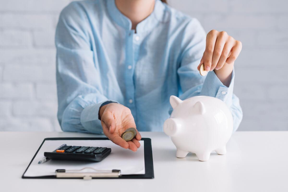 Gestion du risque client : analyse de la santé financière de l'entreprise