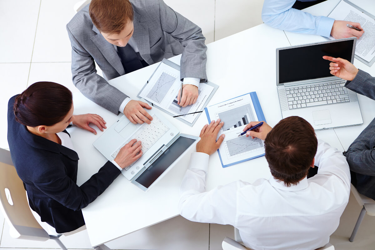 Bien gérer ses Créances clients - Sensibilisez vos équipes commerciales