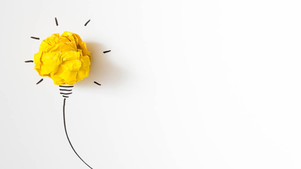 Est ce que vous faites ces 9 erreurs de micro-entrepreneur?