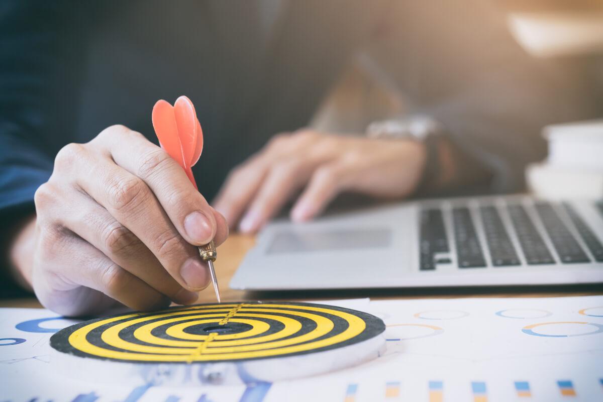 Problèmes que rencontrent les entrepreneurs - La stratégie Marketing