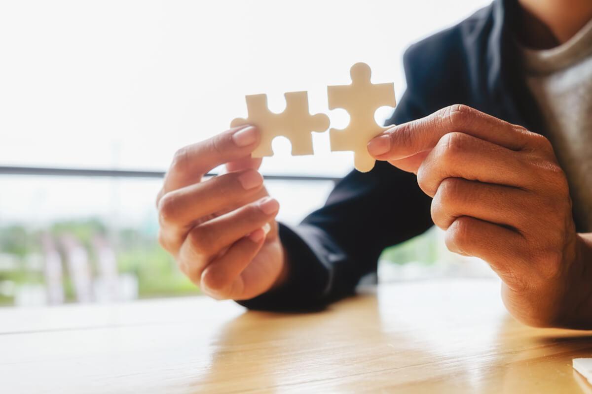 Problèmes que rencontrent les entrepreneurs - Le doute