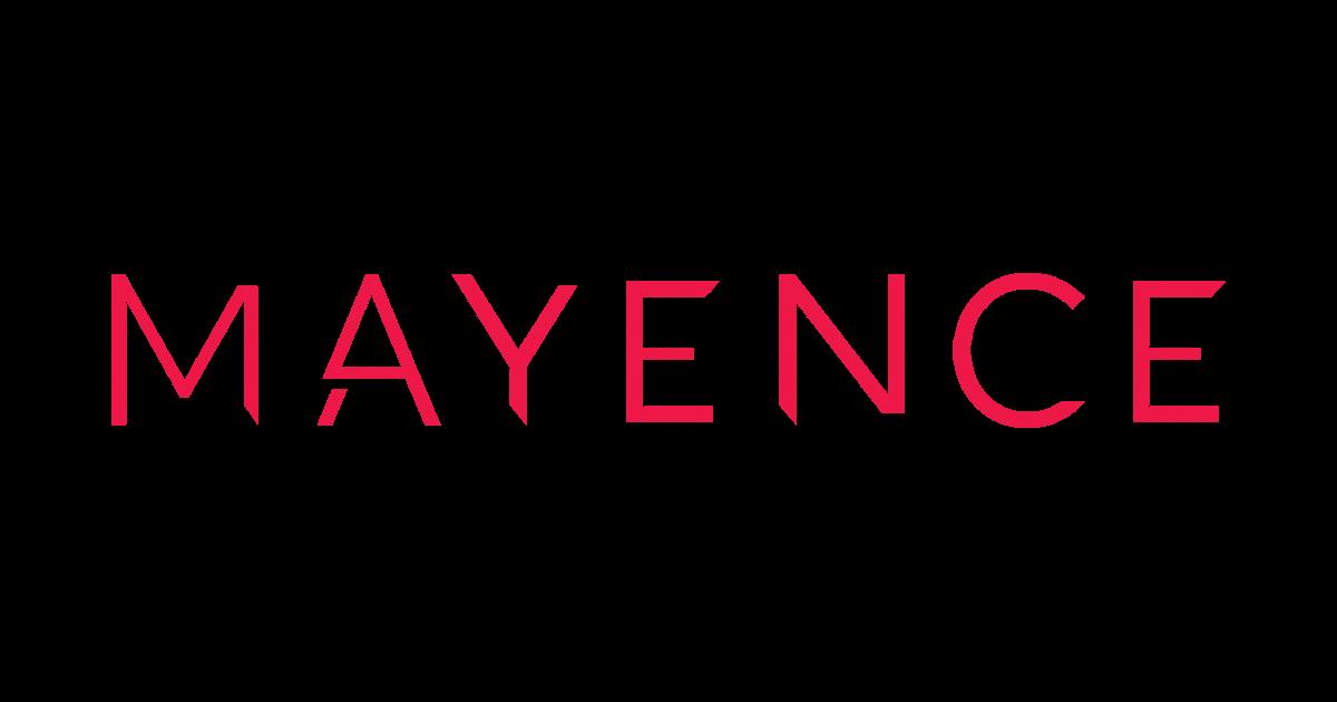 mayence logo