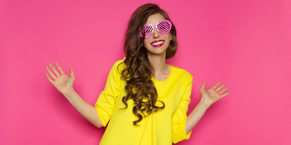 17 stratégies efficaces pour conquérir de nouveaux clients