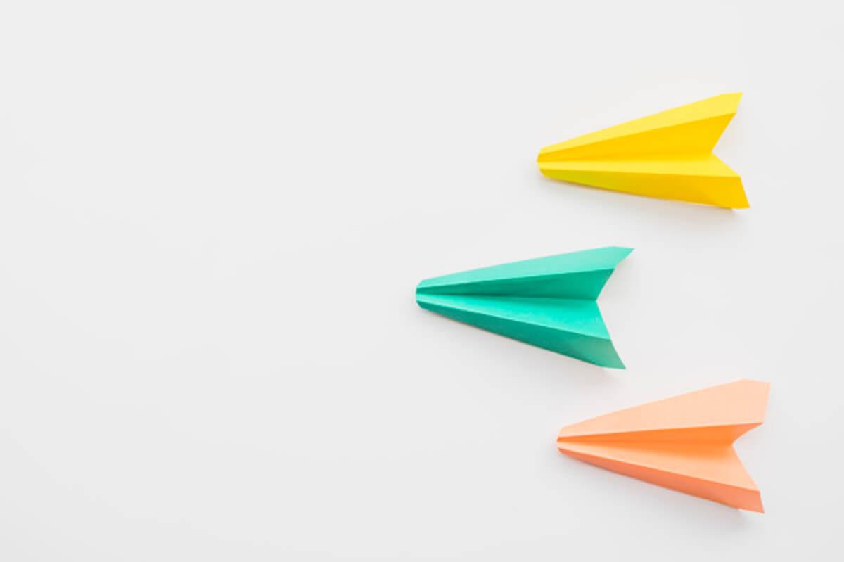 Améliorez l'expérience client pour booster le bouche-à-oreille