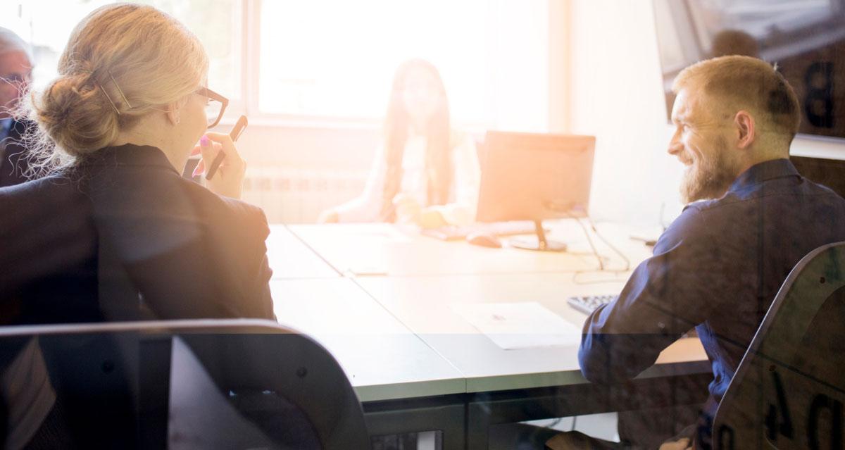 Comment implémenter le Growth Hacking dans le développement de votre entreprise ?