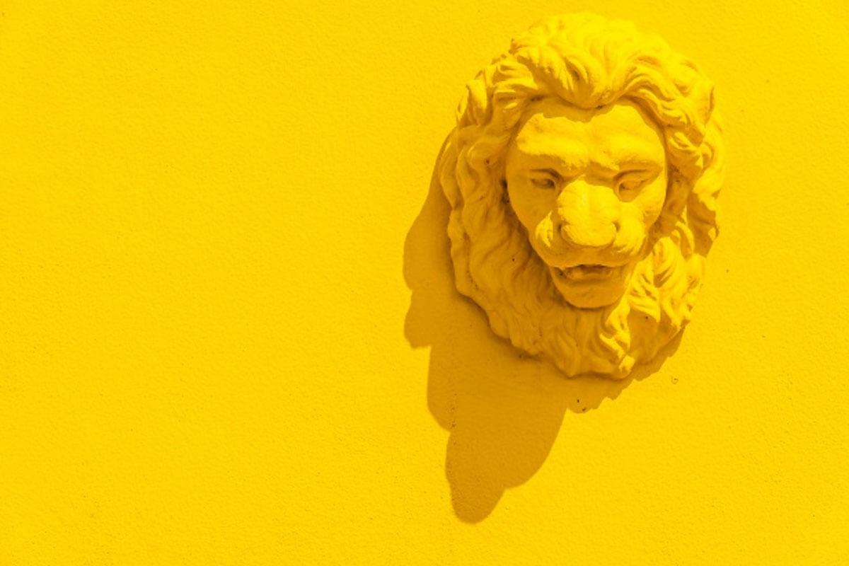 11 secrets des entrepreneurs qui réussissent