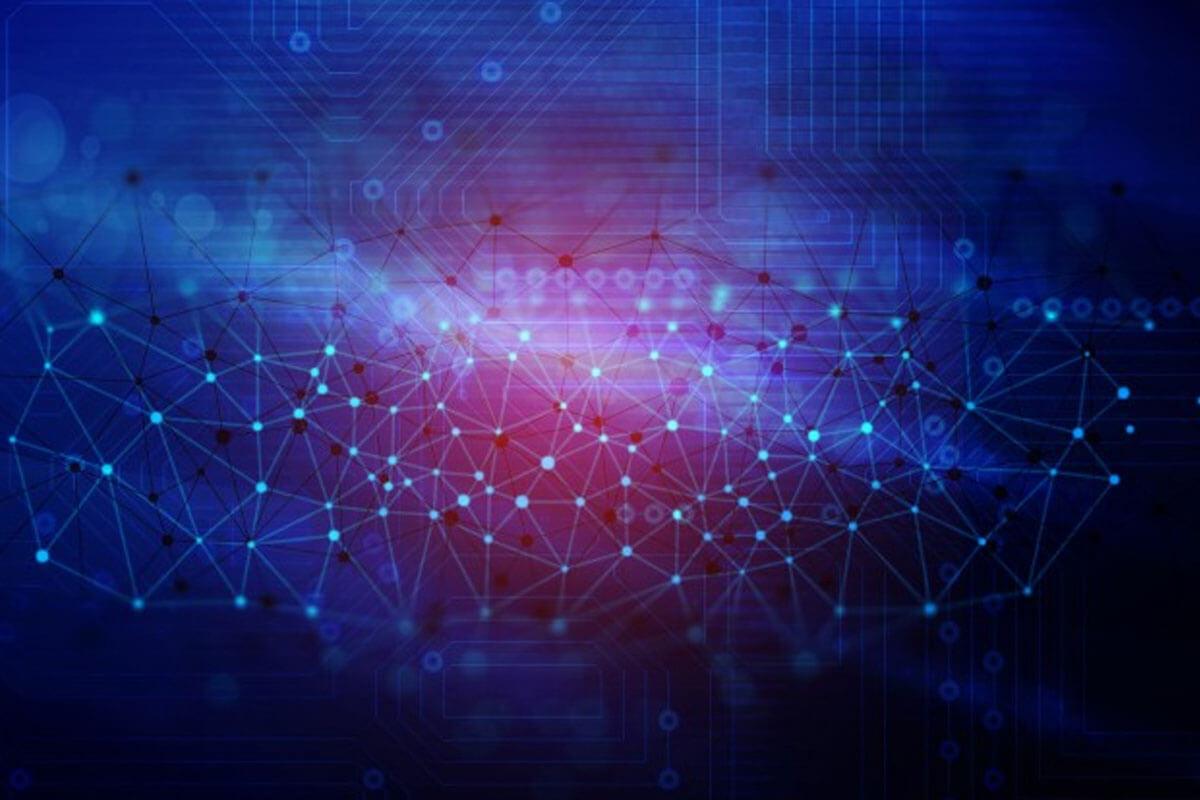 Nanosatélites y microsatélites: idea de proyecto empresarial