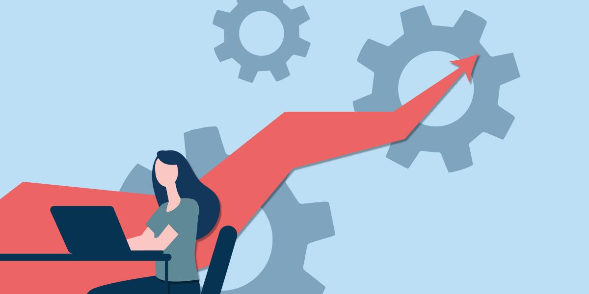Growth Hacking: Comment l'utiliser pour booster ses ventes?