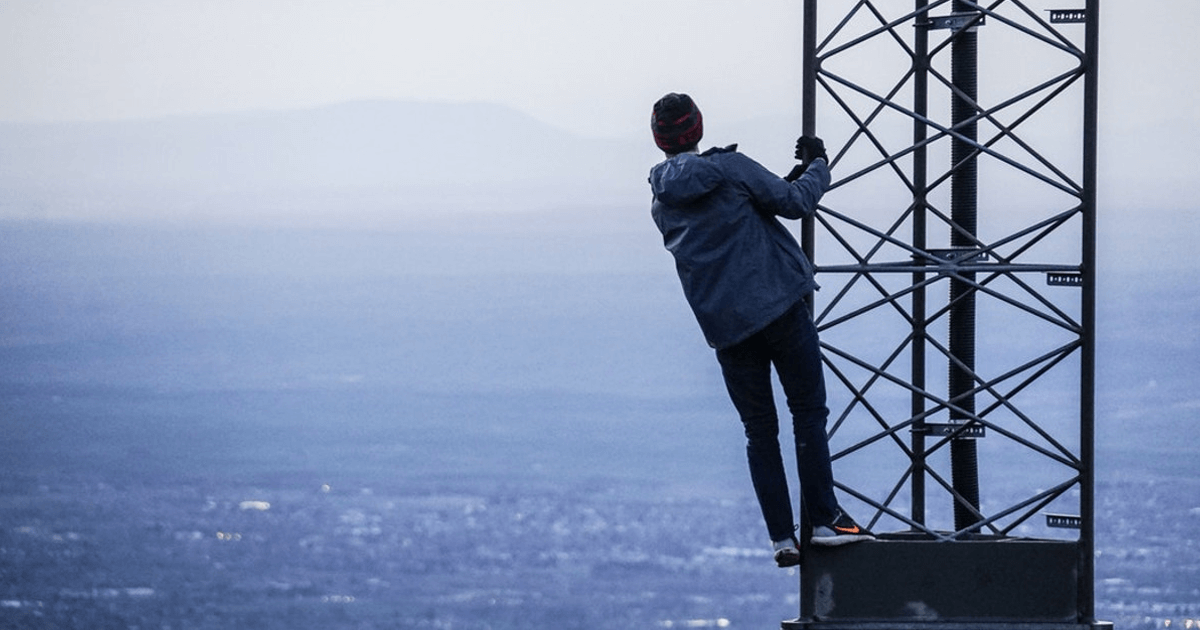 Top 13 résolutions entrepreneur pour réussir en 2019