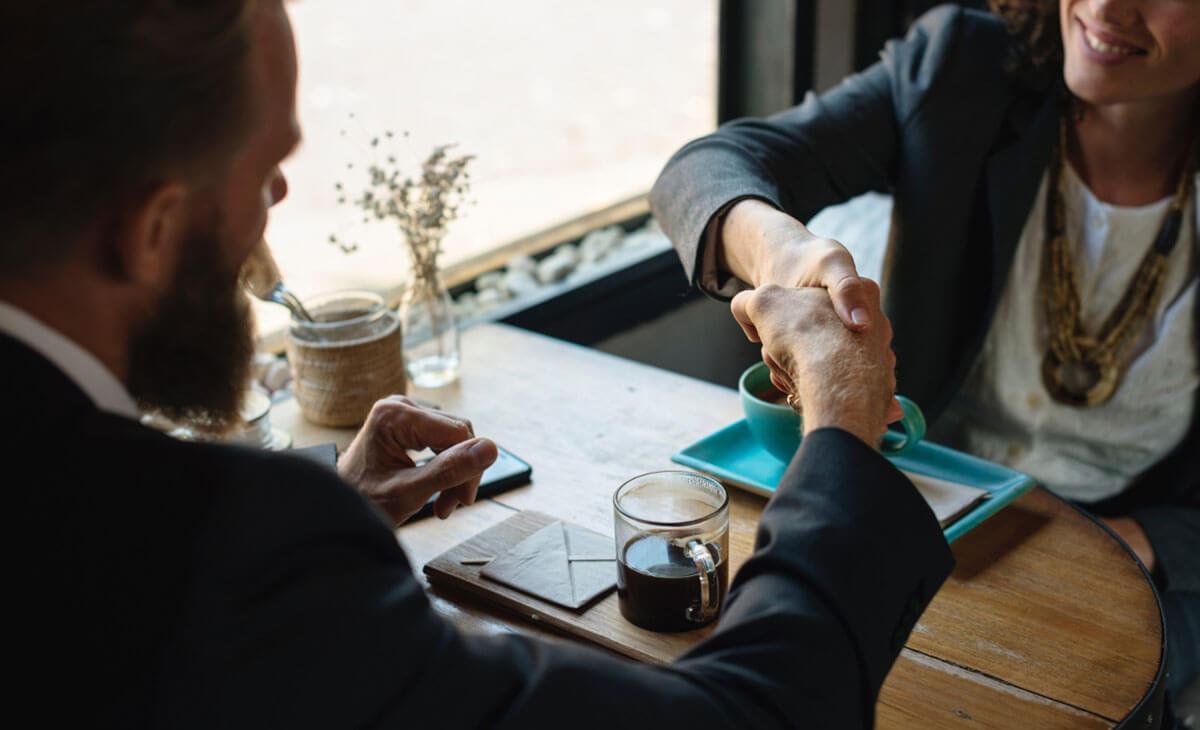 Leadership: TOP 7 conseils pour une présentation inoubliable