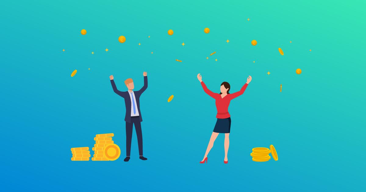 9 moyens pour réussir le financement de votre entreprise