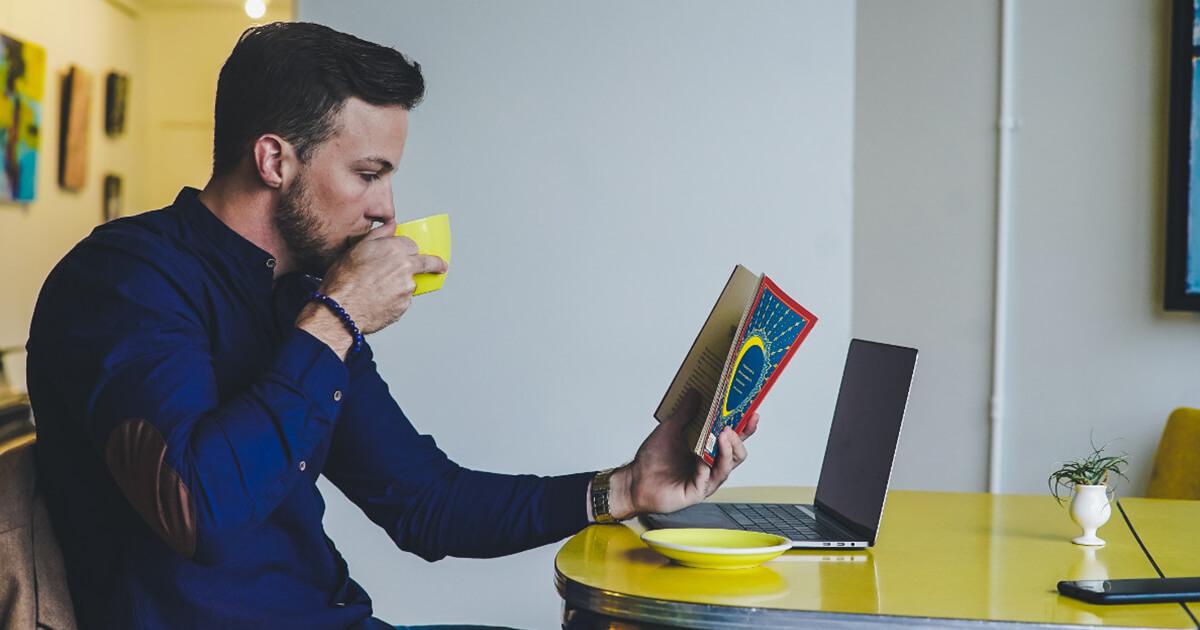 Augmentez votre productivité avec la règle des 5 heures !