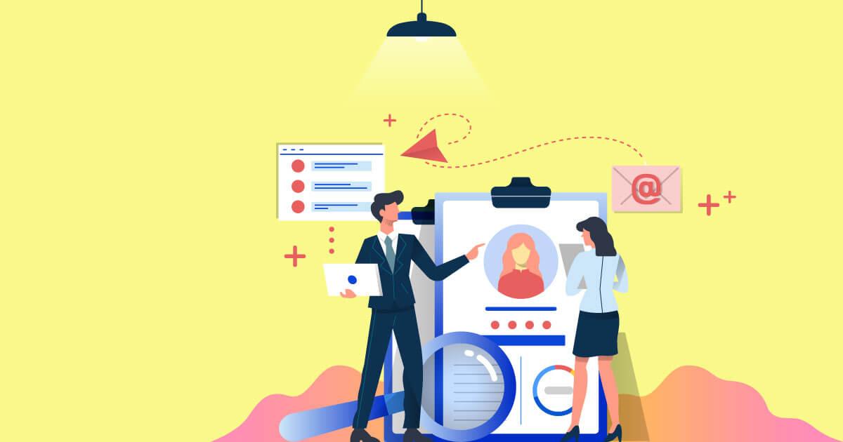 Le management participatif permet de favoriser une bonne ambiance de travail