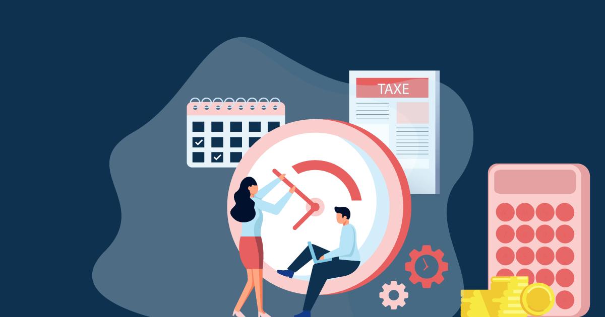 Tout savoir sur la contribution Unique à la Formation Professionnelle et à l'Alternance - Après la réforme