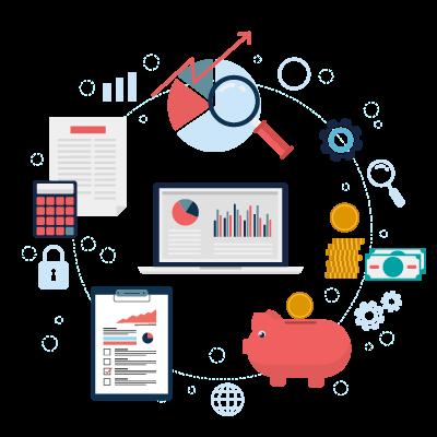9 indicateurs financiers indispensables au pilotage de votre entreprise