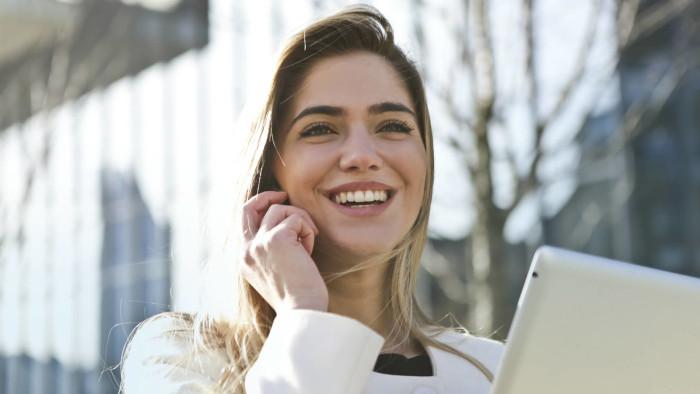 La force de la comptabilité digitale au service de votre réussite