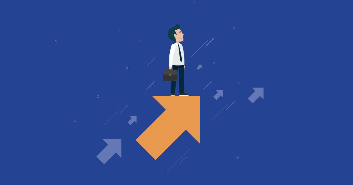 Monter son entreprise : des conseils pour lancer votre startup !