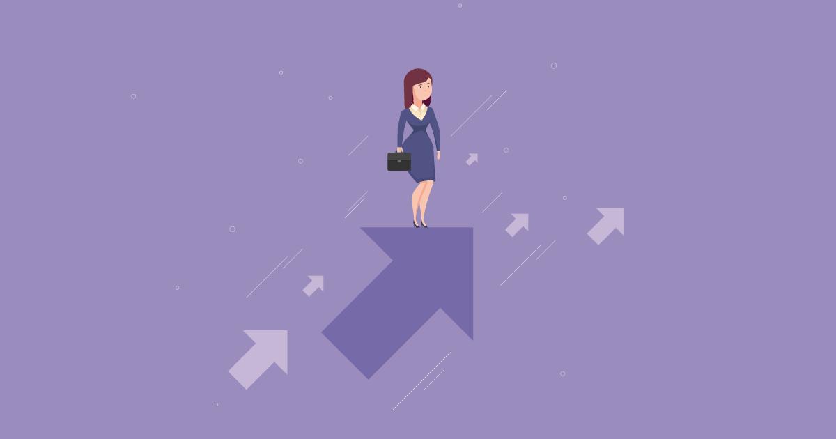 Comment créer son propre emploi et vivre ses rêves