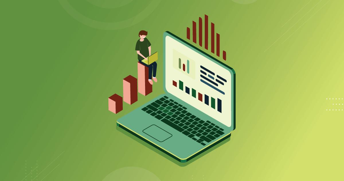 Bien choisir les indicateurs et la solution technique pour une gestion efficace