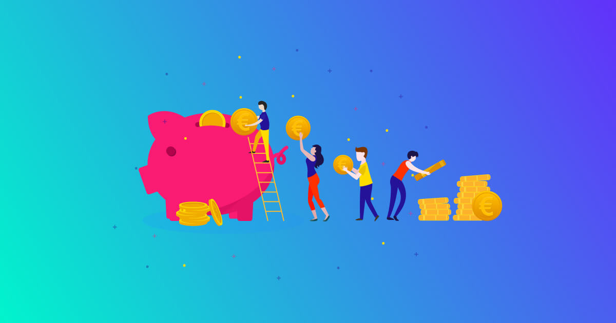 Comment réduire les coûts des frais généraux de votre entreprise ?