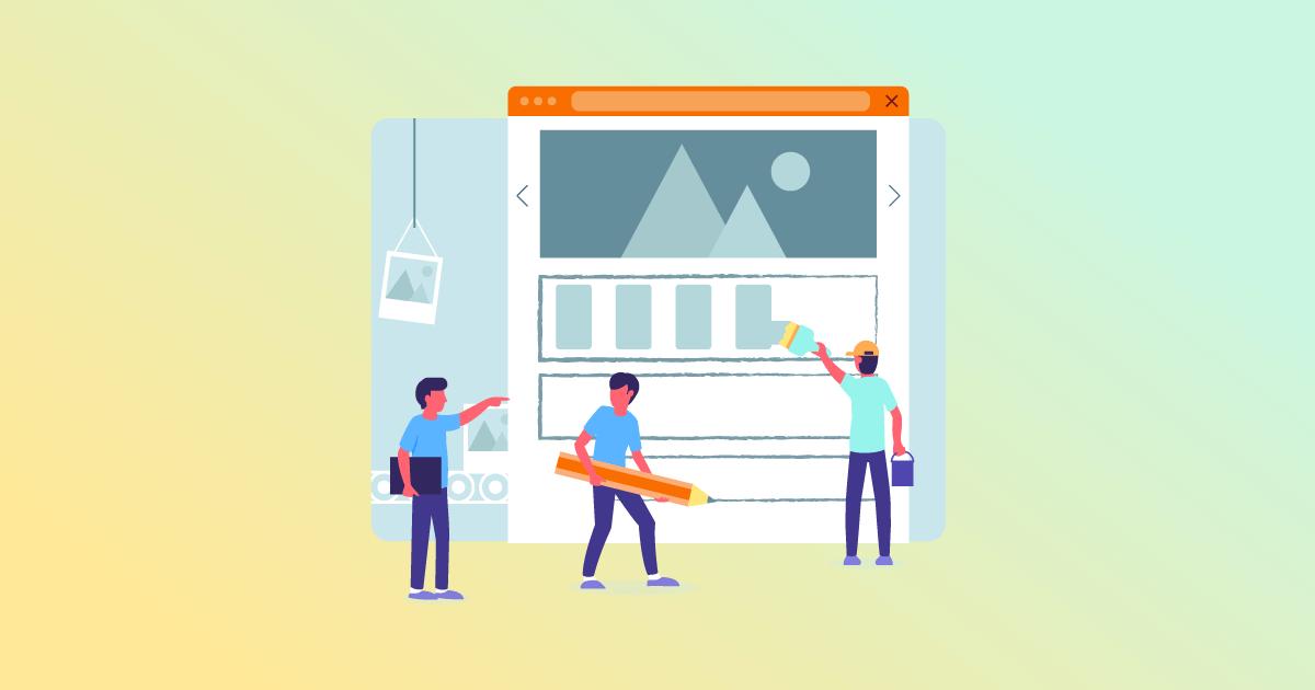 L'expérience utilisateur est la clé pour attirer et fidéliser vos visiteurs