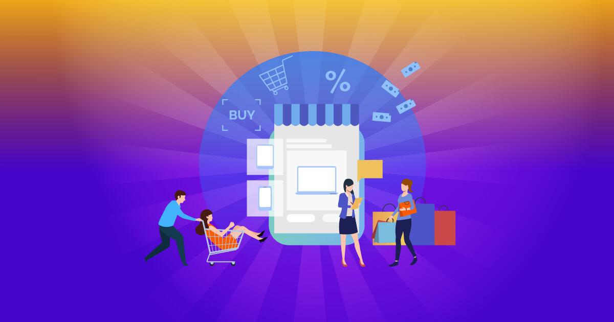 Restez compétitif grâce à une stratégie de vente B2B efficace
