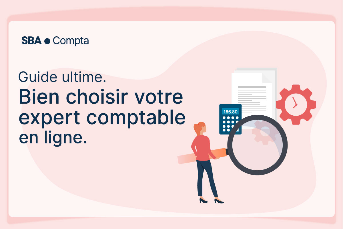 Guide comment choisir expert comptable