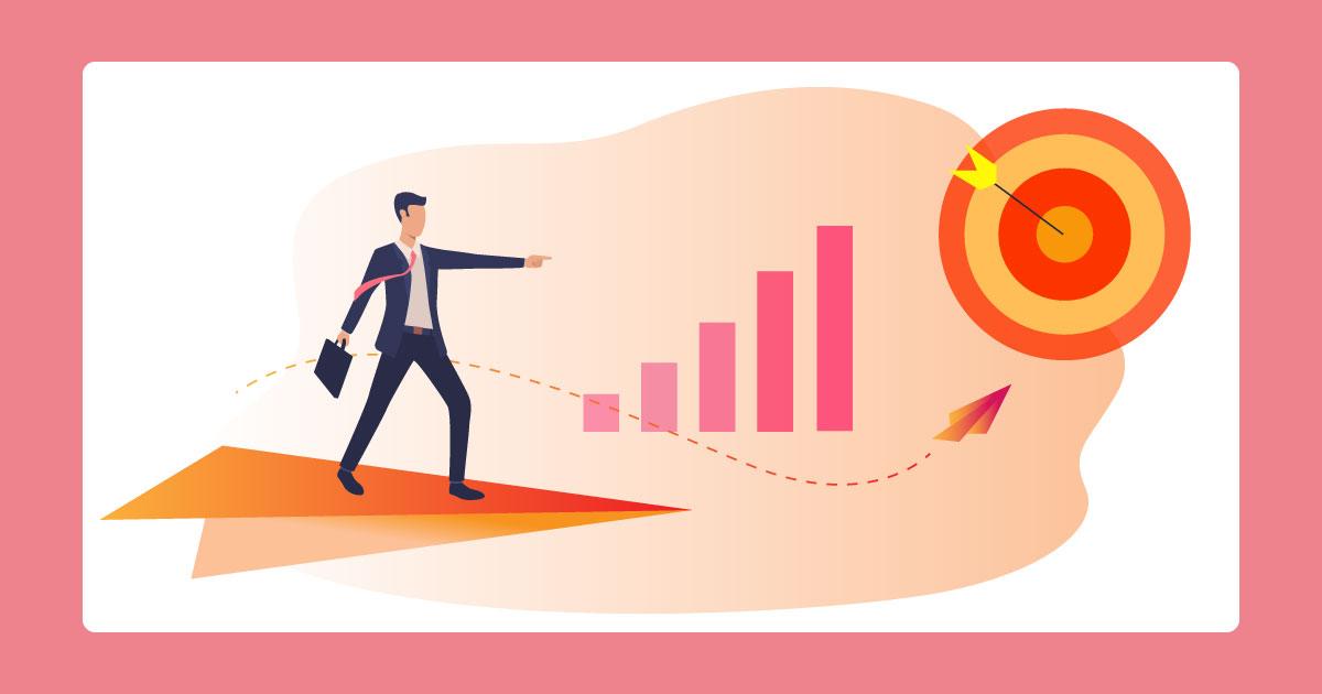 Prospection commerciale:8 techniques efficaces pour réussir votre prospection client