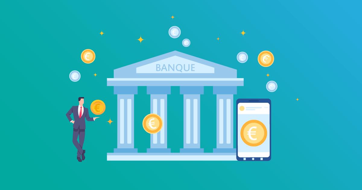 Quelle banque choisir pour un compte professionnel ?