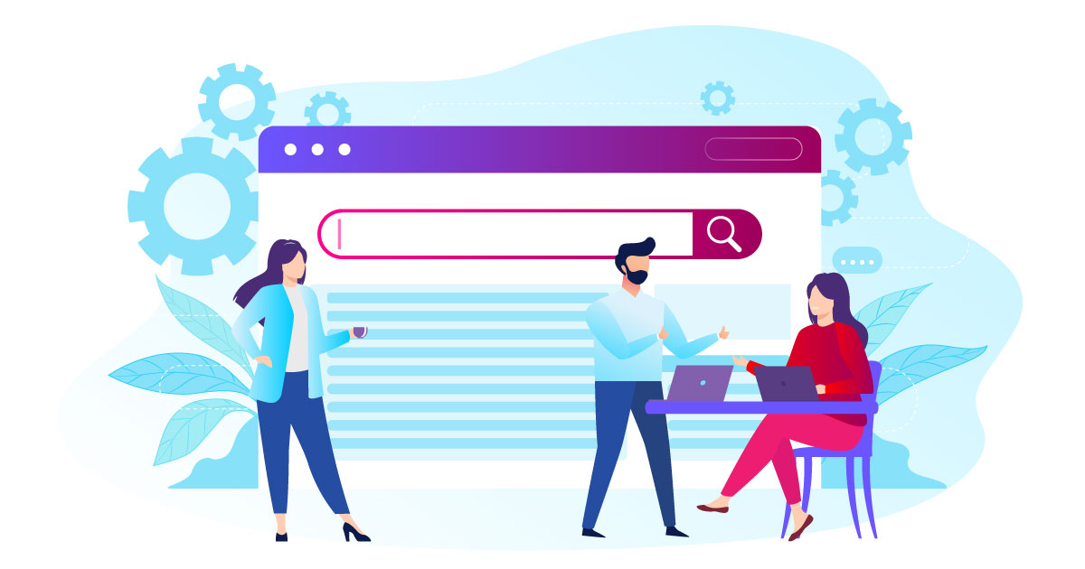 Construire et recruter une équipe marketing