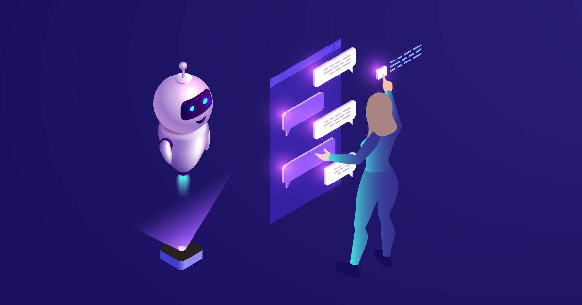 L'IA améliore l'experience client