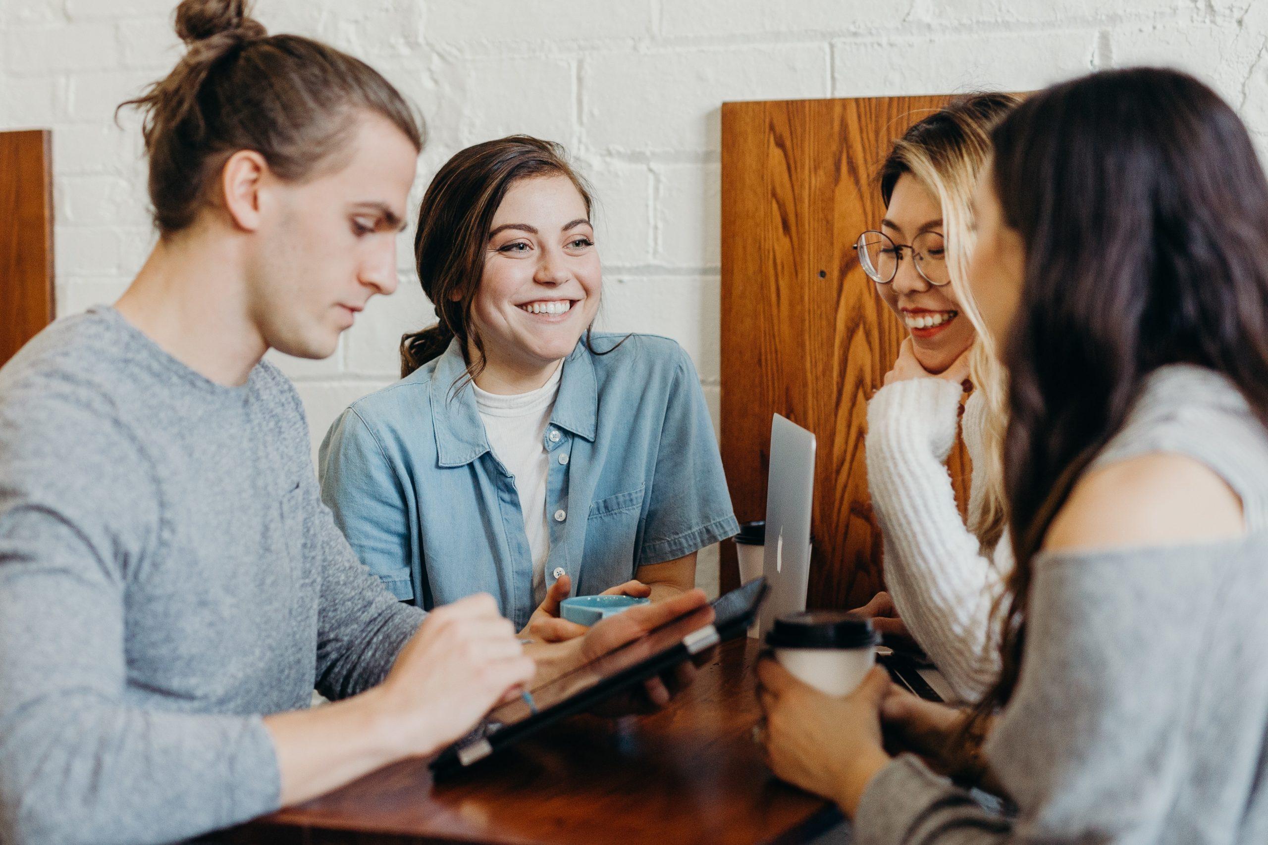 Booster l'engagement client marketing : 10 stratégies à suivre