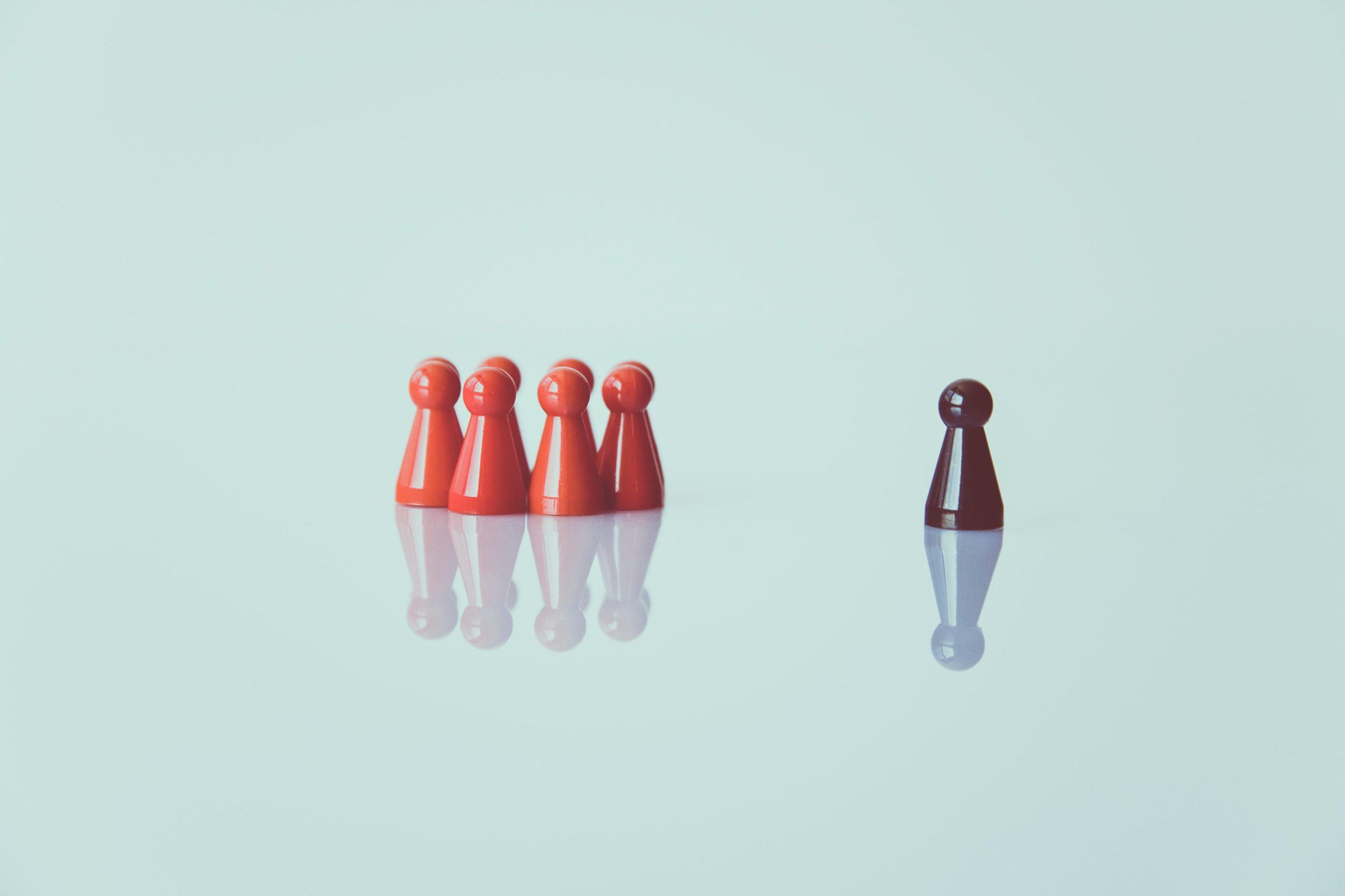 10 styles de management pour gérer votre entreprise avec succès