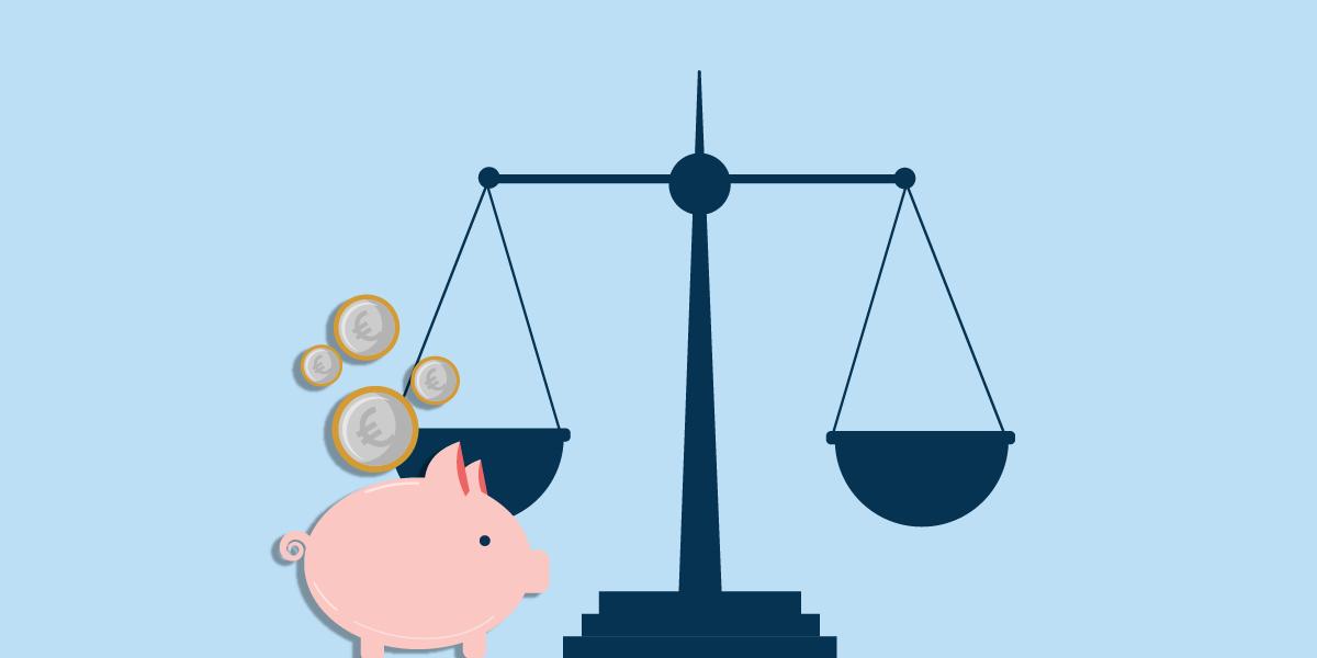 Loi de finances pour 2021: les principales mesures fiscales pour les entreprises