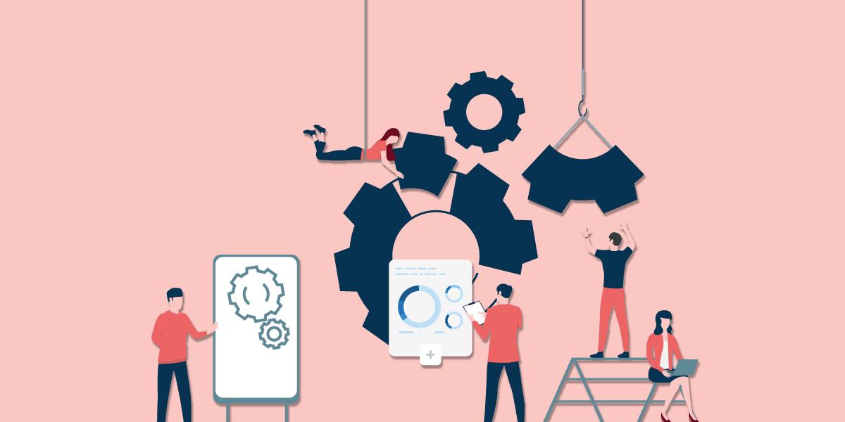 Qu'est ce qu'une marque employeur et comment créer une stratégie de marque efficace?