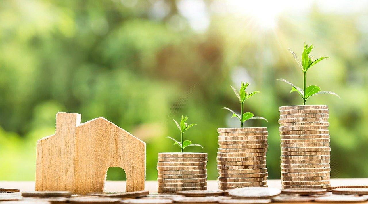 11 nouveautés fiscales 2021 pour les particuliers