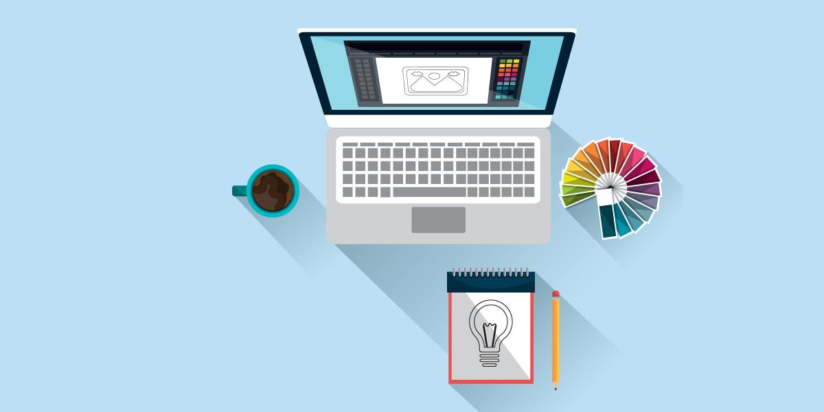 Logo entreprise : à quoi sert-il et pourquoi est-il important?