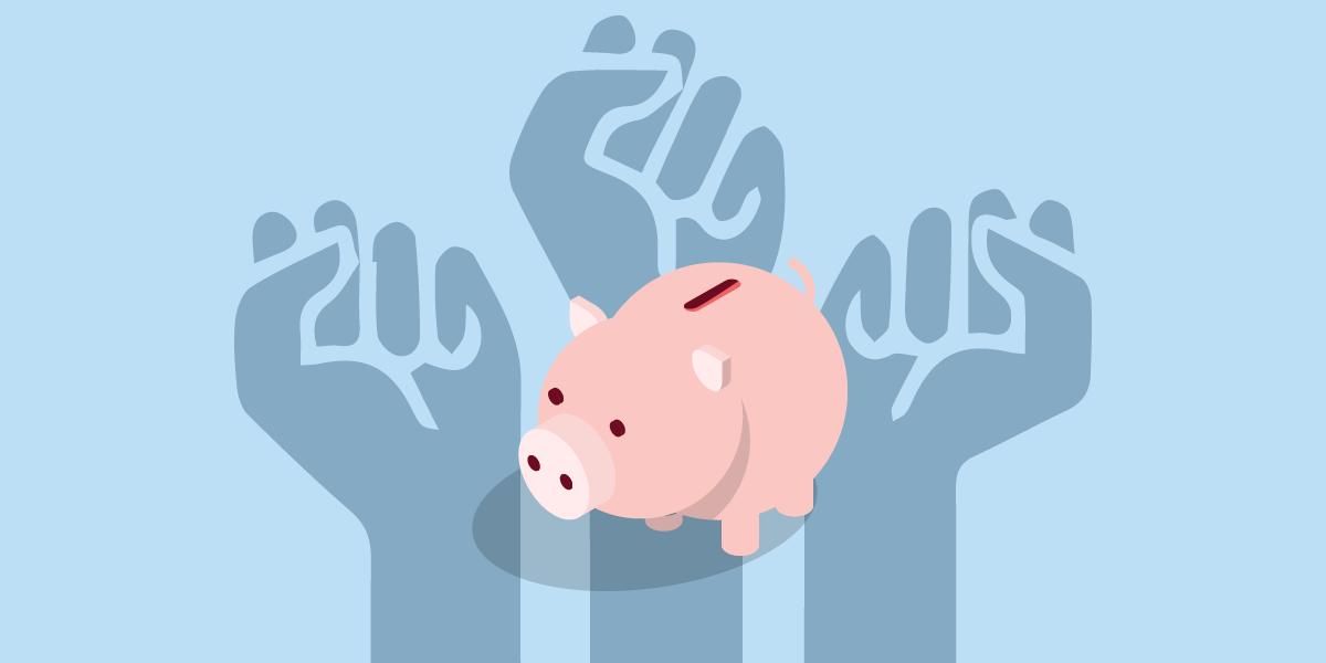 Quelles sont les nouvelles conditions d'obtention du fonds de solidarité au titre de janvier 2021 ?