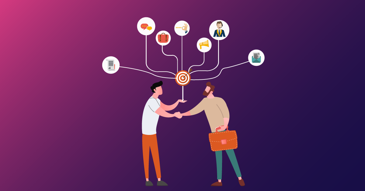 L'expérience client est un levier de croissance pour votre entreprise