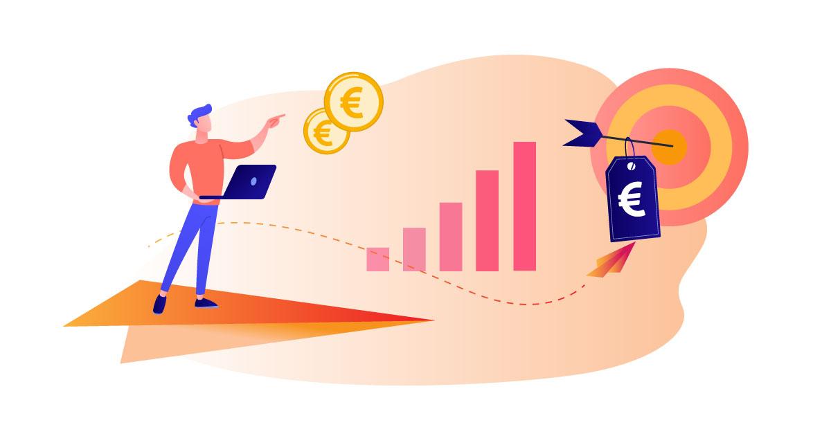 Qu'est-ce que le dynamic pricing ? Comment le mettre en œuvre?