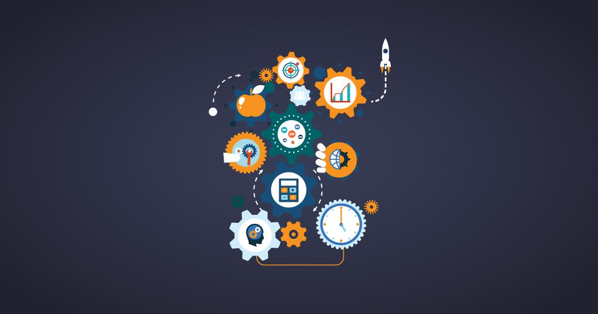 Qu'est ce qu' un business plan? Pourquoi et comment le faire?