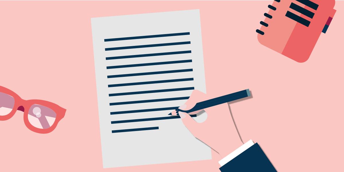 Comment rédiger une offre d'emploi attractive?